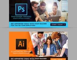 #5 für Design a Banner in Infographics von ephdesign13