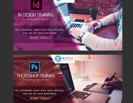 #4 für Design a Banner in Infographics von rofyd