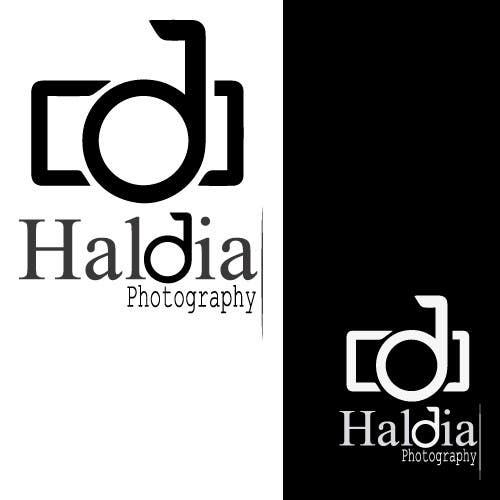 Proposition n°106 du concours Design a Logo