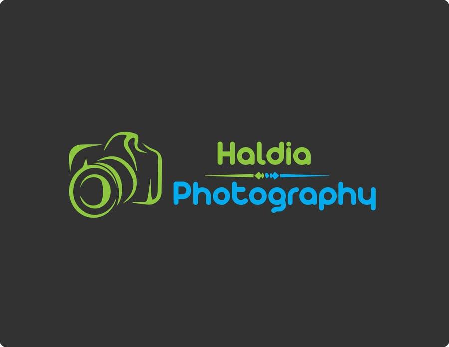 Proposition n°232 du concours Design a Logo