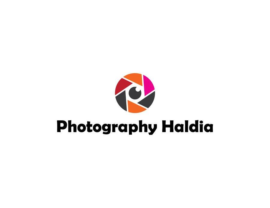 Proposition n°52 du concours Design a Logo