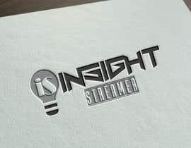 nº 251 pour Design Logo par TrezaCh2010