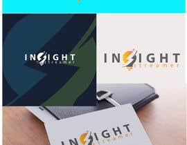 nº 242 pour Design Logo par onnession
