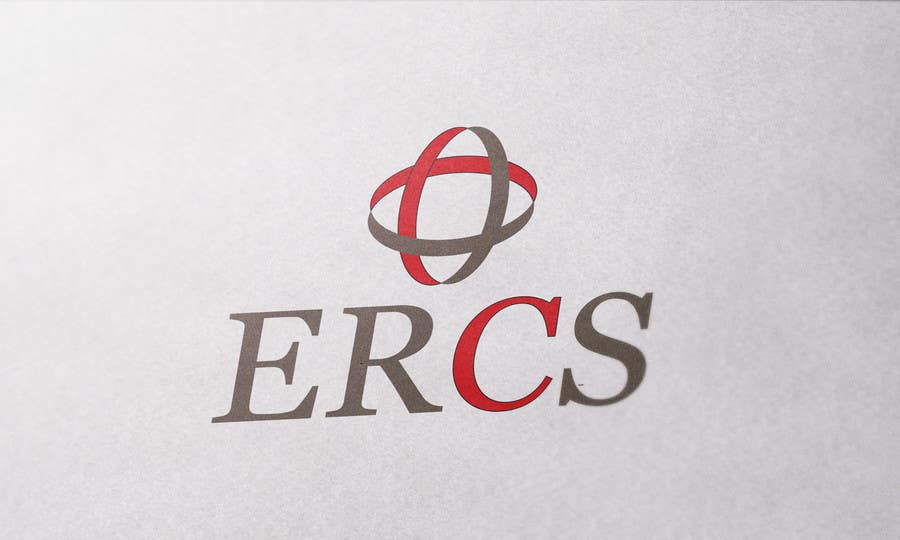 Penyertaan Peraduan #200 untuk Design a Logo