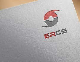 #245 untuk Design a Logo oleh Acerio