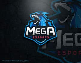 nº 39 pour I need a logo for a esports gaming company par marvinbaldemor36