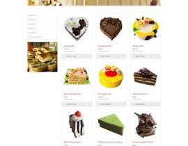 nº 5 pour Interactive website design and promotion through Google or SEO par RotinBrevik