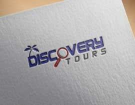nº 37 pour Design a Logo par anisha005