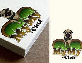 nº 22 pour Design a Logo and a Mascot par dulhanindi