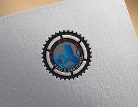 nº 90 pour Design a Logo for a an Automotive Parts Supplier par haquen