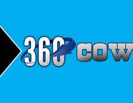 nº 42 pour Design a Banner par Hasanabedin