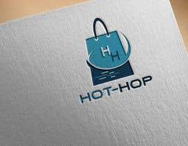 nº 579 pour Design a Logo par hafij67