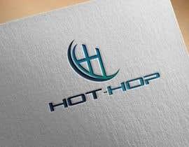 nº 580 pour Design a Logo par hafij67