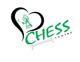 nº 37 pour Logo design for chess institute par MdZakirhossen107
