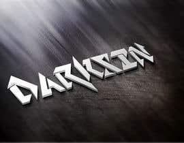nº 217 pour Design a Logo par rashedripon99