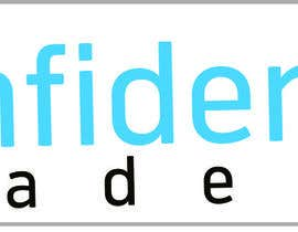 nº 4 pour Design a Logo par pronob1122