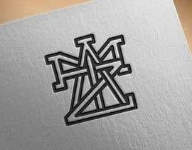 nº 25 pour Design a Logo par aminul2214