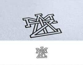 nº 27 pour Design a Logo par aminul2214