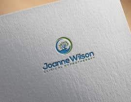 nº 101 pour Design a logo & marketing, website par exploredesign786