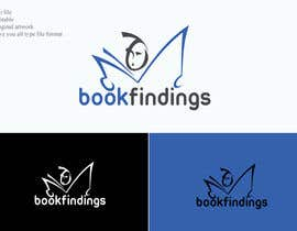#89 for Simple Logo Design Required by dreamlearner