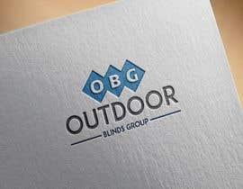 nº 76 pour Design a Logo par kmzahan