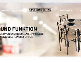 nº 50 pour design simple website banners par ducdungbui