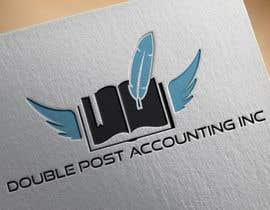 nº 70 pour Design a Logo par Shamim1374