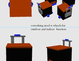nº 8 pour Design me a Product par sonnybautista143