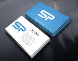 nº 337 pour Business Card par mdrakibhasan583