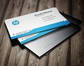 nº 338 pour Business Card par mdrakibhasan583