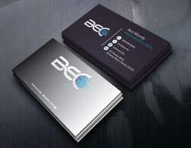 nº 341 pour Business Card par mdrakibhasan583