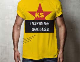 nº 34 pour ks Inspiring Success par Rezaulkarimh