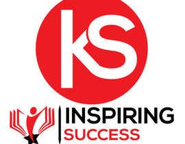 nº 23 pour ks Inspiring Success par sumyaferdous1
