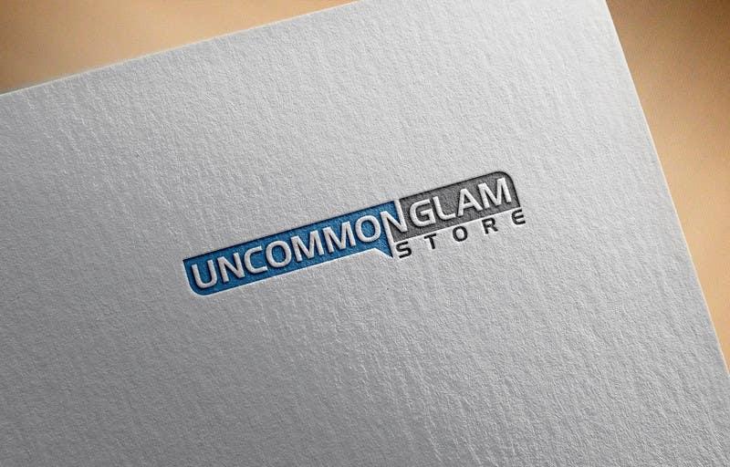 Proposition n°208 du concours Design a Logo