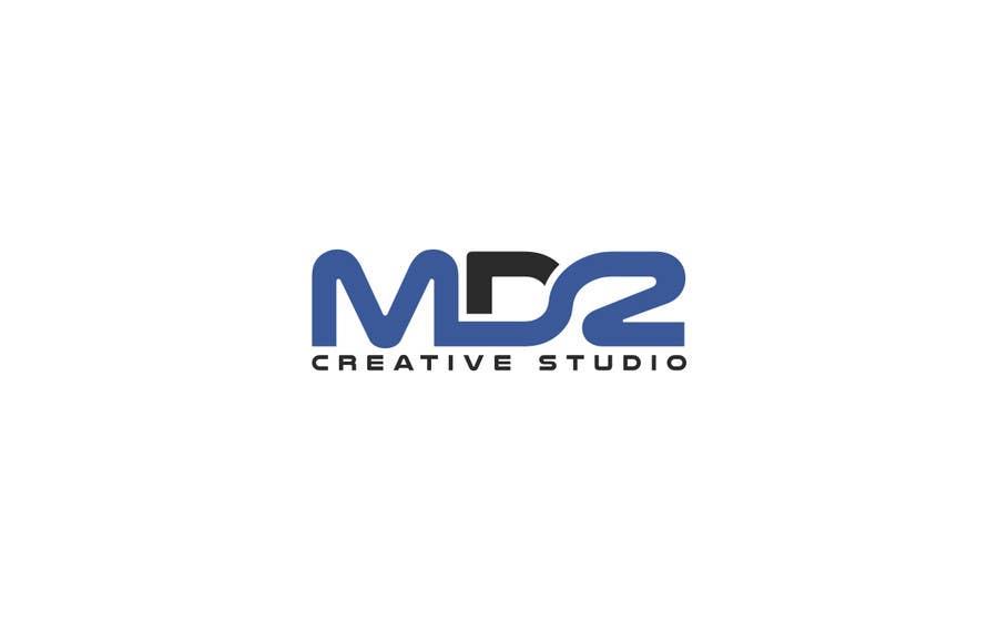 Proposition n°199 du concours Design a Logo