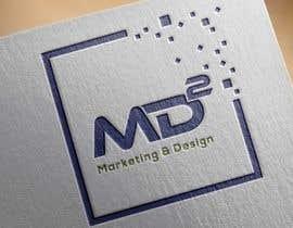 nº 112 pour Design a Logo par zia161226