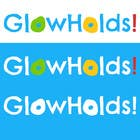 Proposition n° 8 du concours Graphic Design pour Logo for interactive kids climbing wall (GlowHolds)