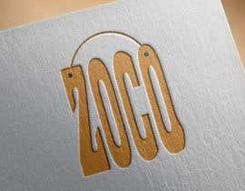 nº 47 pour Design a Logo 1 par sabbiranwar