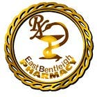 Graphic Design Contest Entry #7 for Logo Design for East Bentleigh Pharmacy