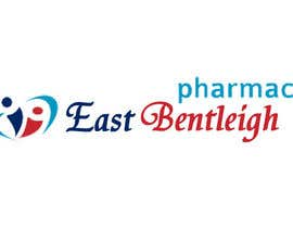 amircool tarafından Logo Design for East Bentleigh Pharmacy için no 18