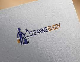 nº 50 pour Design a Logo par nahidulnadim