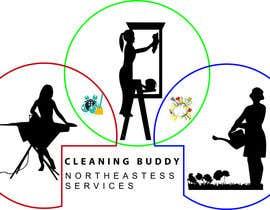 nº 41 pour Design a Logo par bsanjoy922