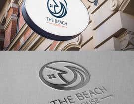 nº 12 pour Design a Logo par samjarviss