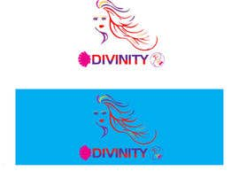 #54 for Design a Stylish Hair Stylist's Logo by jahangirpbn26