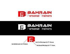 nº 4 pour Bahrain PT..Bahrain Personal Trainers par mannahits