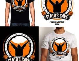nº 30 pour Tshirt design par atodorsky