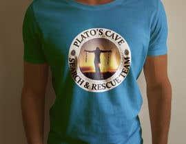 nº 37 pour Tshirt design par FARUKTRB
