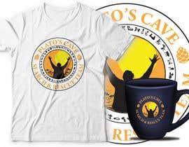 nº 39 pour Tshirt design par ttokder