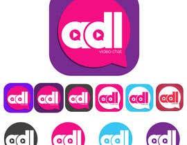 nº 75 pour App Icon Design par samazran