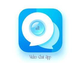 nº 67 pour App Icon Design par MohammedAskaria
